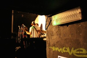 move-night-club-exeter