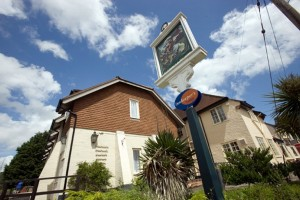 the-st-george-dragon-exeter-devon-1